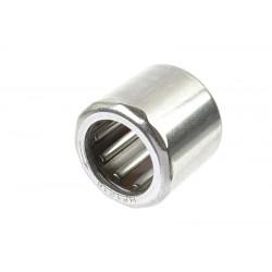 GF-0570-002 Roulement anti-retour - ABEC 3 - 12X18X16 - HF1216 - 1 pc