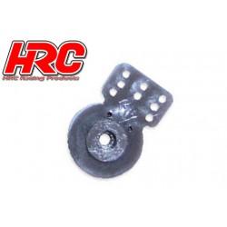 HRC41113 Sauve-servo - 1/10 - 23D - Ko Propo / Acoms / Sanwa