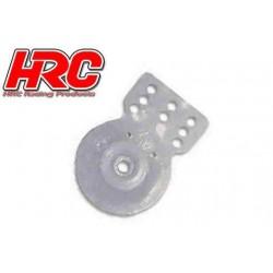 HRC41114 Sauve-servo - 1/10 - 25D - Robbe / Futaba
