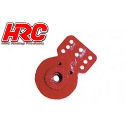HRC41131 Sauve-servo - 1/10 - 24D – Hitec