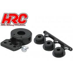 HRC41201 Sauve-servo - 1/10 - Universel – Standard