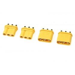 SJG4345 A8T Screw 3*45 (10)