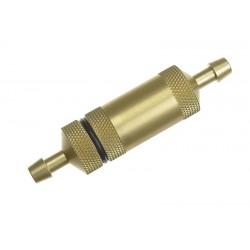 GF-2020-003 Filtre à carburant - avec filtre Sinter - 1 pc