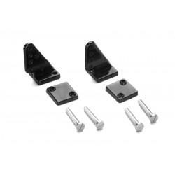 HRC9164XX Prolongateur de câble - JST XH-XH Balancer 5S - 200mm