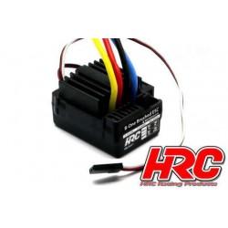 HRC5601C Variateur électronique - HRC B-One Crawler - Etanche - 40/180A - Special Crawler