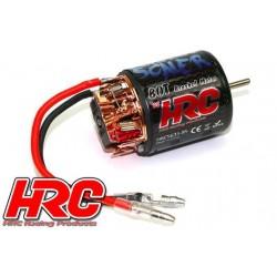 HRC5631-80 Moteur électrique - Type 540 - Perfect Scaler 80T