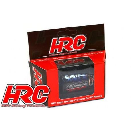 Voiture Dromida - 1/18 DB4.18 RTR 2.4GHz w / Batterie + Chargeur