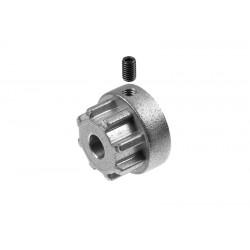 GF-4007-004 Insert de cardan Flex 18 - Axe Dia. 5mm - 1 pc