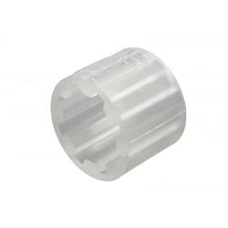 GF-4007-006 Flex 18 accouplement cardan - 1 pc