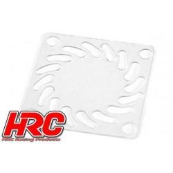 HRC5851 Protection de ventilateur - pour ventilateur 25x25