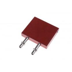 GF-4012-002 Refroidisseur à l'eau pour variateur - 24x28x5mm - 1 pc