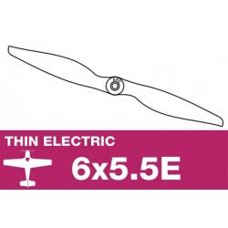 AP-06055E APC - Hélice électrique - fine - 6X5.5E