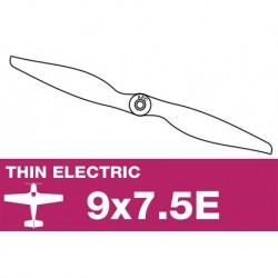 AP-09075E APC - Hélice électrique - fine - 9X7.5E