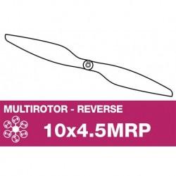 AP-10045MRP APC - Hélice multi rotor - Propulsive - 10X4.5MRP