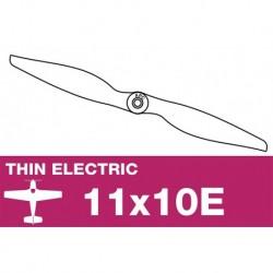 AP-11010E APC - Hélice électrique - fine - 11X10E