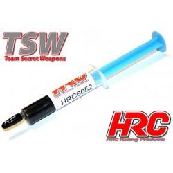 HRC6052 Lubrifiant - TSW Pro Racing - Graisse Molybdène