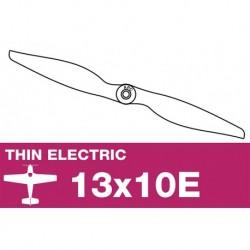 AP-13010E APC - Hélice électrique - fine - 13X10E
