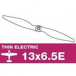 AP-13065E APC - Hélice électrique - fine - 13X6.5E