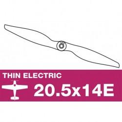 AP-20514E APC - Hélice électrique - fine - 20.5X14E