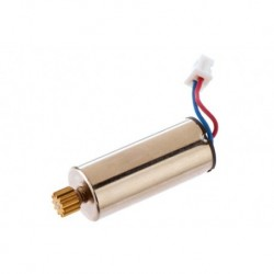 DIDE1131 Dromida - Main Motor Counter-CW Righ/Front Left/Rear Ominus