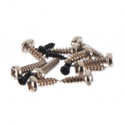 DIDE1141 Dromida - Screw Set Ominus Quadcopter