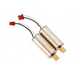 DIDE1218 Dromida - Motor R/F L/H Vista FPV