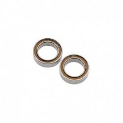 DIDC1071 Dromida - Sealed Bearings 8x12mm (2)