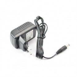 ISH-010-074 Ishima - Power Supply Adapter (EU)