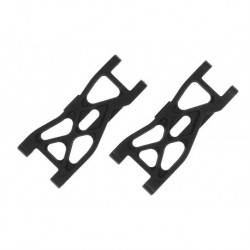 ISH-021-013 Ishima - Front Suspension Arms (Left/right)