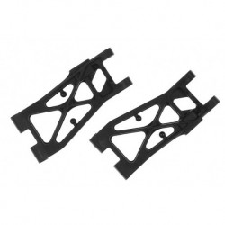 ISH-021-014 Ishima - Rear Suspension Arms (Left/right)
