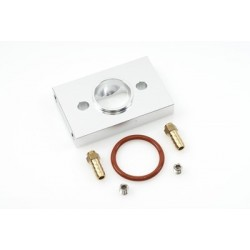 NC-002-V2011-031 Navicraft - Water Cooling And Flange Unlimited