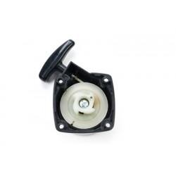 Prolongateur de câble - JST XH-EH Balancer 3S - 200mm