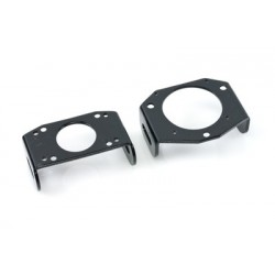NC-006-V2011-015 Navicraft - Engine Support Bracket (F+R) Falcon / Outrage / Predator