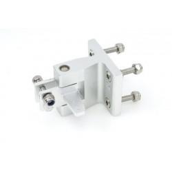 Prolongateur de câble - JST EH-XH Balancer 4S - 200mm