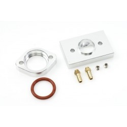 NC-006-V2011-031 Navicraft - Water Cooling And Flange Falcon / Outrage / Predator