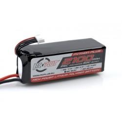 TM561370-1 Option Part - B8 - Shock Spring 66L - 06 Soft