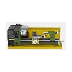 "PL10115-14 Pneus - 1/10 Crawler - 2.2"" - Flat Iron XL G8 - avec Memory Foam (2 pces)"