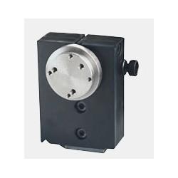 PRO24044 Diviseur TA 250 - pour PD 250/E
