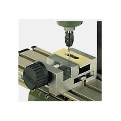 PRO24260 PROXXON Etau machine précision PM40