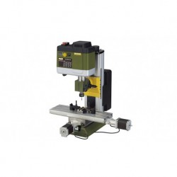 PRO24360 Fraiseuse de précision FF500/BL-CNC