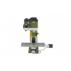 PRO24364 Fraiseuse de préc.FF500/BL-pour CNC
