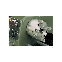 "PL1149-14 Pneus - 1/10 Crawler - 2.2"" - Chisel G8 - avec Memory Foam (2 pces)"