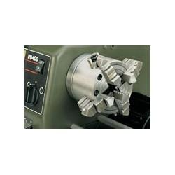 PL1150-00 Pneus - 1/5 Buggy - Avant - Bow-Tie XTR (2pces) - pour HPI Baja 5B