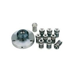 PRO24419 PROXXON Pinces de serrage / PD 400