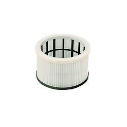 PRO27492 PROXXON Filtre pour CW-matic