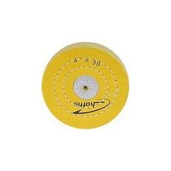 PRO28000 PROXXON Disque dur Ø 100 x 15 mm p. PM 100