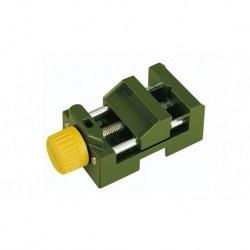 PRO28132 PROXXON Etau machine 50 mm MS4