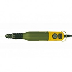 PL2738-02 Jantes - 1/8 Buggy - Velocity V2 - 17mm Hex - Jaune (4 pces)