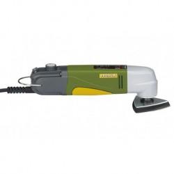 PL2738-04 Jantes - 1/8 Buggy - Velocity V2 - 17mm Hex - Blanc (4 pces)