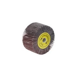 PRO28562 Rouleau lamellaire WAS 120gr 2p